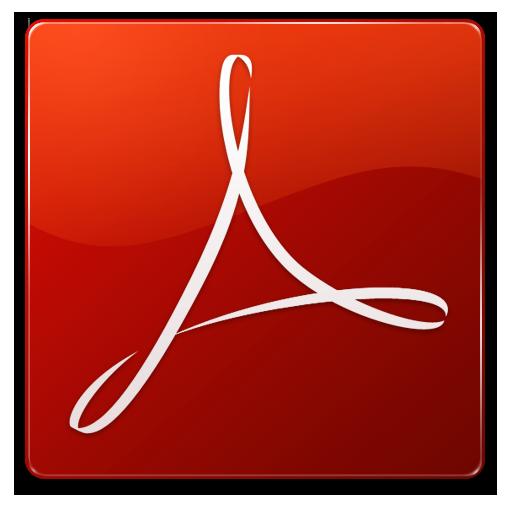 Logo Acrobat