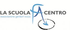 Logo Associazione Genitori