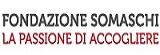 Fondazione Somaschi
