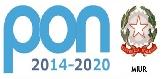 Fondi Strutturali Europei – PON 2014-2020