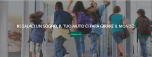 Fondazione Comasca