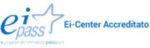 Eipass – Ei-Center